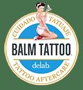 Balm Tattoo Polska